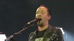 Volbeat   Live Rock Am Ring 2016 Full Show