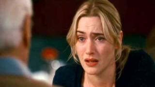 Kate Winslet - The Holiday