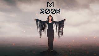 DJ MO - ROOH (Spirit)