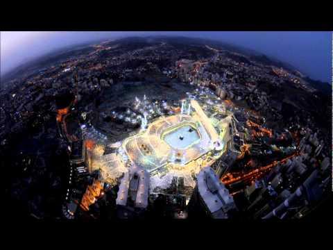 Ibrahim Al-Jibreen Surat Al-Mu'minūn Emotion ! - سورة المؤمنون