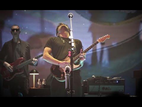 John Mayer - In Repair Live @ The ACC In Toronto