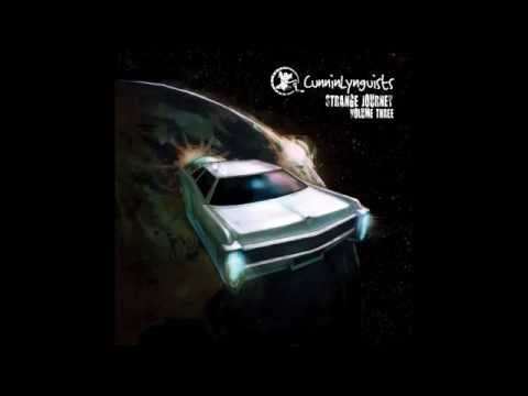 CunninLynguists - Hot ft. Celph Titled & Apathy