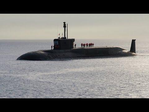Resultado de imagem para submarino Knyaz Vladimir