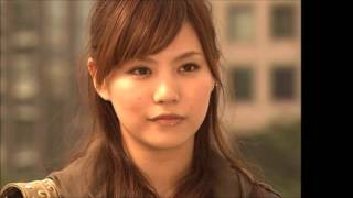 【べっぴん】声優田野アサミかわいい画像・写真まとめ.