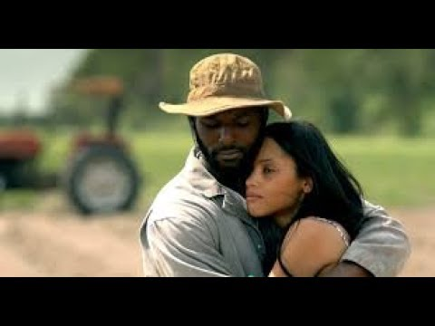 "Queen Sugar | Season 2 | Episode 5 | ""Caroling Dusk"" (Review)"