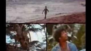 Viaje Fantástico (Fantastic Journey) - Cabecera TVE 1977