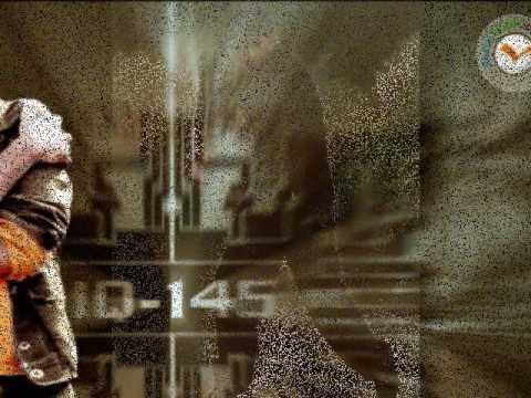 sample Puli Trailer