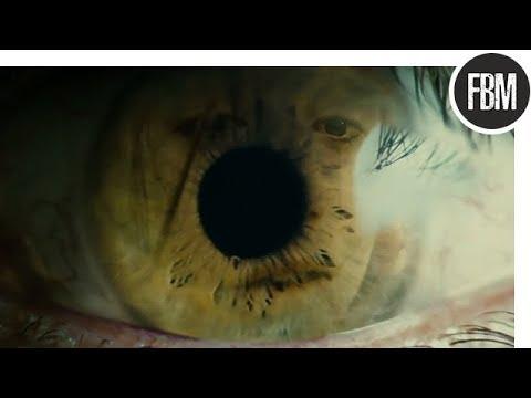 Левиафан (фильм, 2014) — Википедия
