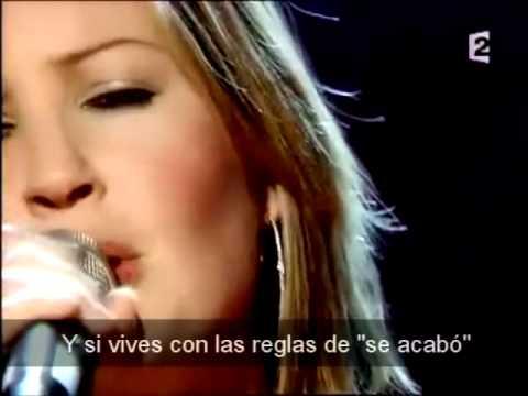 DIDO - White Flag Subtitulado al Español