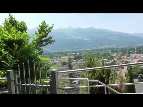 Meneroka Negara Liechtenstein 2015