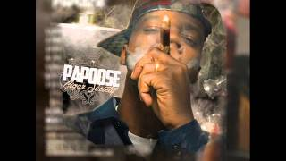 02 Papoose - John F Kennedy ft Cassidy Prod By Havoc
