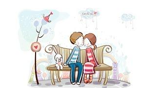 [Vietsub + Kara] 99 lần tôi yêu anh ấy (99 times I love him – Fated to love you OST)