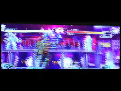 Hate TV 2: Wallcade Edt. (Part 1) thumbnail