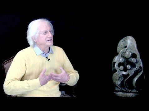 The Intelligence of the Heart with Julian Gresser