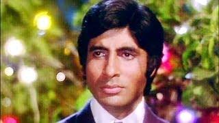 Raaste Ka Patthar - All Songs - Amitabh Bachchan - Laxmi Chhaya - Mukesh - Asha Bhosle