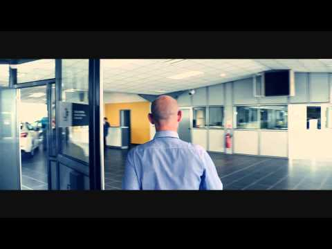 Les Concessions Renault Du Bassin Minier : Saneg