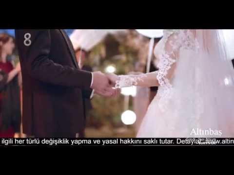 altinbas sevgililer gunune ozel kampanya sarmasik reklami 2017