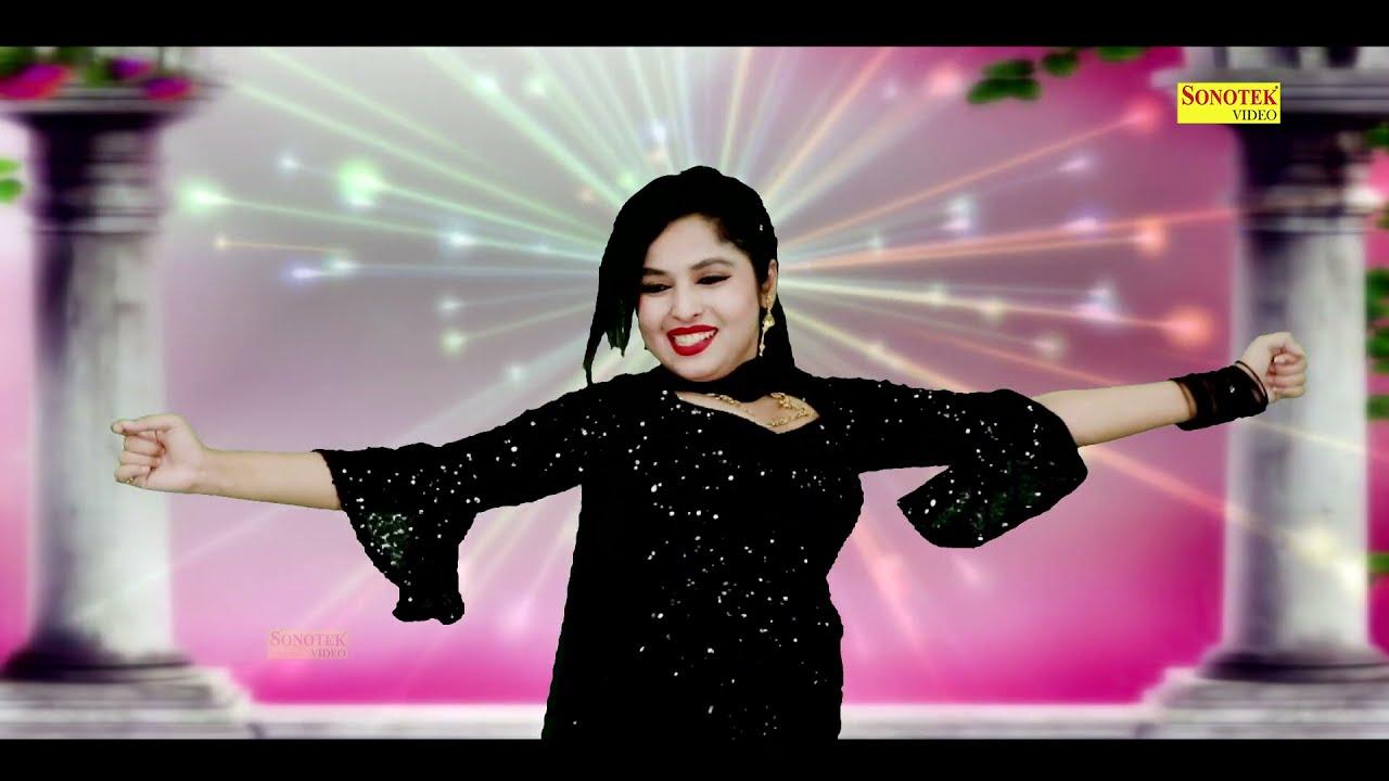 तू पीस चका चक   Tu pis chaka chak   Muskan Baby   Dj Remix    New Dance Video   Haryanvi
