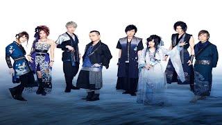 和楽器バンドが4月25日に発売した5thアルバム『オトノエ』のリードトラ...