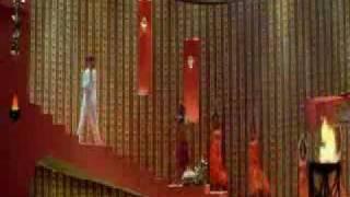 YouTube - Garam Masala Falak Dekhoon Hindi song.flv