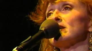 Bonnie Raitt - Thing Called Love - 11/6/1993 - Shoreline Amphitheatre (Official)