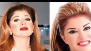 اكبر مجموعه صور للفنانات العرب قبل وبعد عمليات التجميل 2015