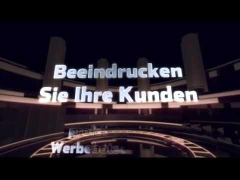 Online Shop in Frankfurt am Main um mit mobile Marketing Systeme die richtige Werbung für mein ...
