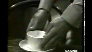 Una tragedia americana - Theodore Dreiser 1e2