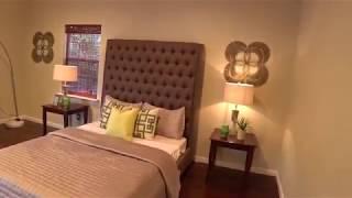США 5441: Дом в Кремниевой Долине/Саннивейл - $1,500,000 - 3 спальни/2 туалета - 6 соток - 140 кв.м.