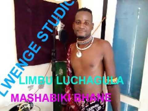 Download LIMBU LICHAGULA BHAYOMBI BY LWENGE STUDIO
