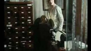 Hercule Poirot - trailer - www.elephantfilms.com