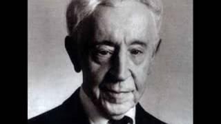 Chopin Waltz A flat Op. 69 Urtext Rubinstein Rec. 1963