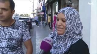 معدلات جرائم الشرف في الأردن ترتفع بنسبة 52% منذ بداية العام