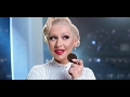 Download Christina Aguilera - Oreo Commercial 2017 (USA) MP3 song and Music Video
