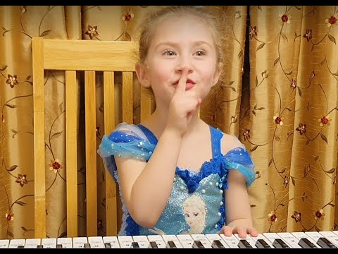 twinkle-twinkle-little-star---piano-play-by-sara-maria-#-tunes-for-ten-fingers