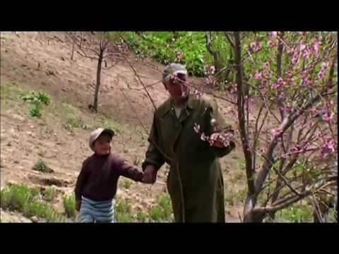 Disaster risk management Tajikistan