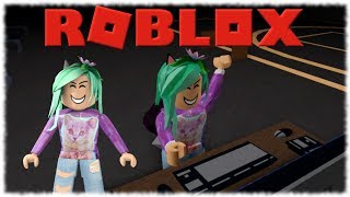 Spelling With KV!- Roblox Flee The Facility