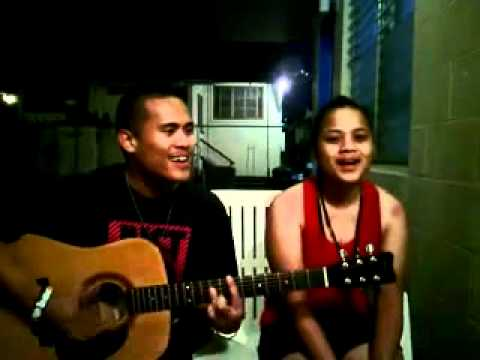 Till my dying day cover,,Jam sesh with sistah wyn,
