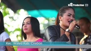 Cuma Mantan - Ita DK - Bahari Ita DK Live Desa Cibogo Waled Cirebon
