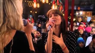 Say Lou Lou - Beloved, Musikhjälpen 2014