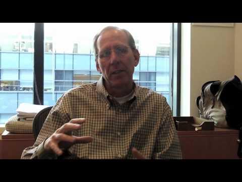 Joe Foster, Portfolio Manager Van Eck Gold Fund - An Interview with Miles Franklin