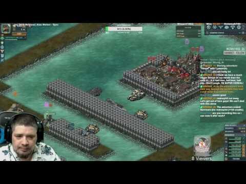 Battle Pirates: Phoenix & July Target Preview