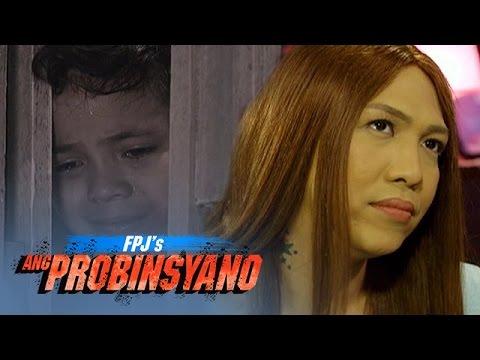FPJ's Ang Probinsyano: Ella's background story