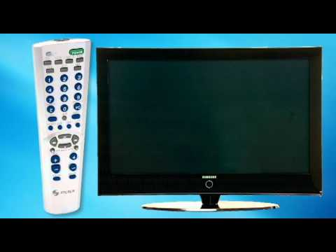 Bt400-rm-792 | medios de almacenamiento | tecnología de.