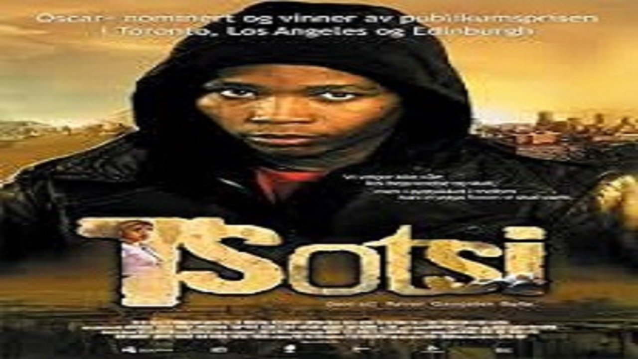 A Secretaria 2002 Filme Completo Dublado especialista indica 10 filmes para estimular empatia - porvir