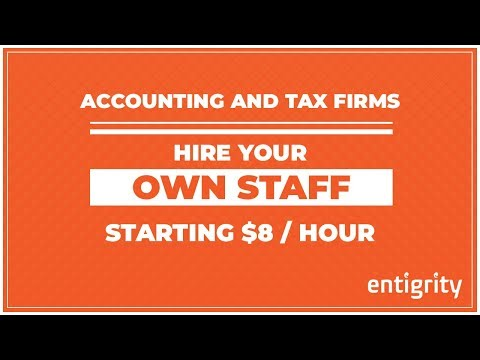 ENTIGRITY   OFFSHORE STAFFING