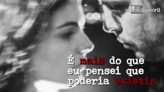 """Angels The XX (TRADUÇÃO) TRILHA SONORA de """"AMORES ROUBADOS"""""""