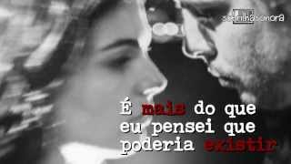 Baixar Angels The XX (TRADUÇÃO) TRILHA SONORA de