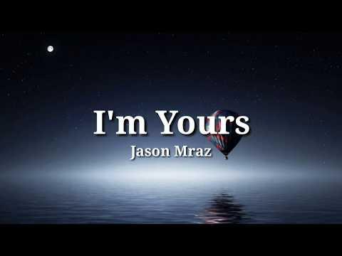 i'm-yours---jason-mraz-(lirik)