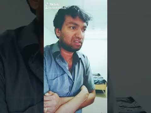 Fahad Fazil Thondimuthalum Driksakhiyum - Tiktok vedio ll Pramod Tiktok